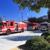 City of Highland Fire Station #3
