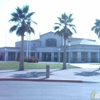 Buena Park Purchasing Department