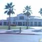 Buena Park Engineering Svc - Buena Park, CA