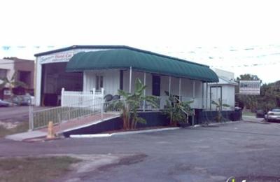 Superior Hand Car Wash & Detail Center Inc - Tampa, FL