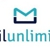 Mail Unlimited Inc