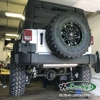 Lucky's Autosports and Offroad