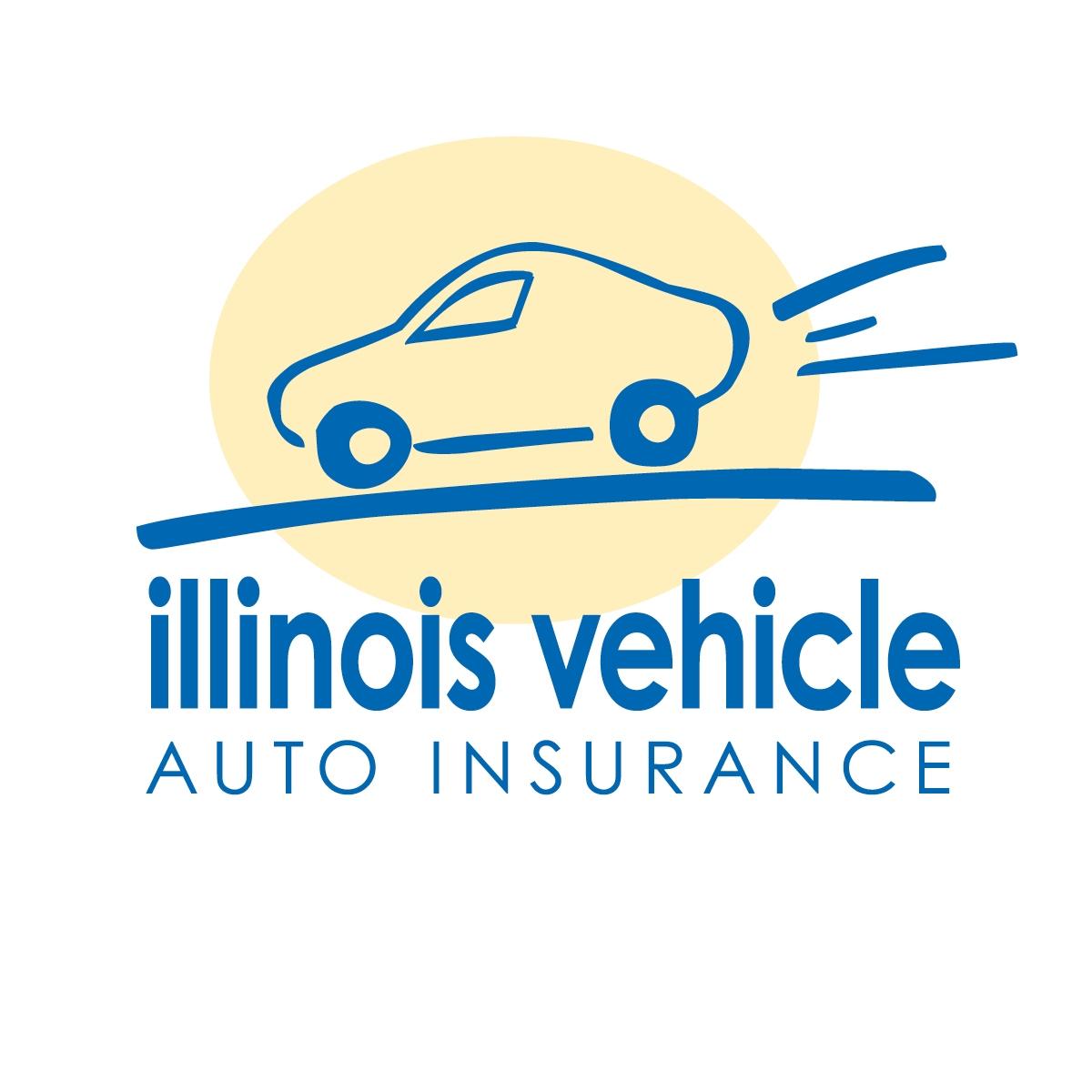 Vehicle Document Alert Notice