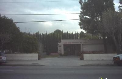 Eagle Rock Emergency Pet Clinic - Los Angeles, CA