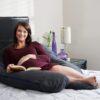 Pregnancy Body Pillow Store