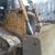 Bailey Equipment Repair LLC