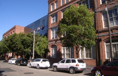 Summit Furniture - San Francisco, CA