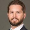 Adam Levanway: Allstate Insurance