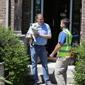 Pet Butler Pet Waste Clean Up Service