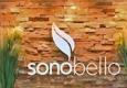Sono Bello Body Contouring & Facial Aesthetics - Austin, TX