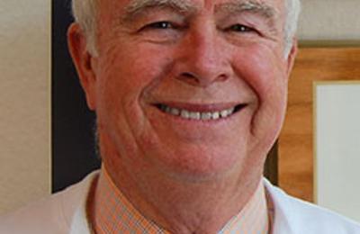 James W Kennedy DMD - Decatur, GA