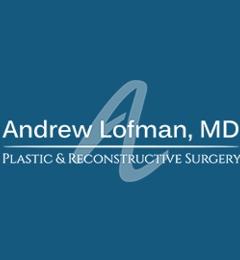 Dr. Andrew Lofman, FACS - Bloomfield Hills, MI