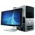Computer Diagnostic Services