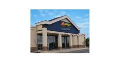 ashley homestore 1208 new brunswick ave phillipsburg nj 08865 yp com