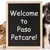 Paso Petcare Veterinary Hospital