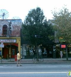 Goodwill Stores - Cambridge, MA