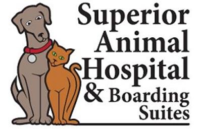 Superior Animal Hospital - Superior, WI