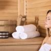 Samba Spa Lounge & Massage
