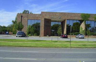 Cox, James C - Oklahoma City, OK