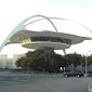 Delta Air Lines - Los Angeles, CA