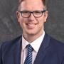 Edward Jones - Financial Advisor: Roxana Ahmadifard