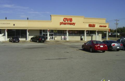 CVS Pharmacy - Oklahoma City, OK
