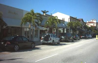 Giorgio's of Palm Beach - Palm Beach, FL