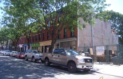 Pintchik Inc - Brooklyn, NY