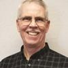 Allen Warren - State Farm Insurance Agent