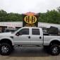 H&H Home & Truck Accessory Center (Starkville, MS) - Starkville, MS