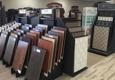Sharon and Sons Flooring & Cabinets - Santa Ana, CA