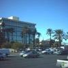 Marketing Advisory Group of Nevada Inc
