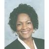 Loretta Jennings - State Farm Insurance Agent