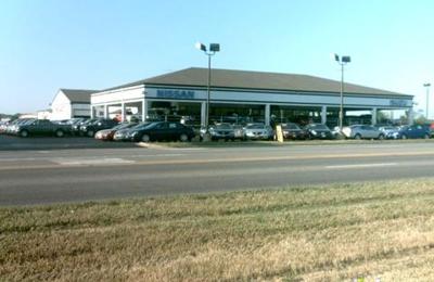 Jim Mu0027Lady Nissan   Crystal Lake, IL