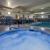 Country Inn & Suites By Carlson, Cincinnati Airport, KY