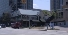 Chops Lobster Bar - Atlanta, GA