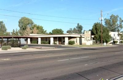 M-V Acceptance - Phoenix, AZ
