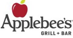 Applebee's - Del Rio, TX