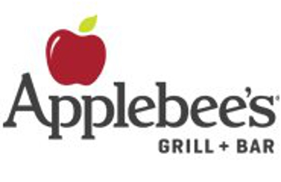 Applebee's - Farmington, NM