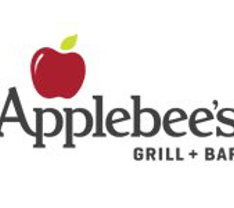 Applebee's - Rolla, MO