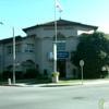 San Gabriel Mission School
