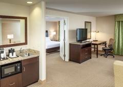 Hilton Garden Inn Seattle/Bothell, WA - Bothell, WA