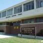 Army National Guard 1-143 HHB (Recruiter) - Richmond, CA
