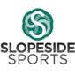 Slopeside Sports - Ski and Snowboard Rentals - Park City, UT