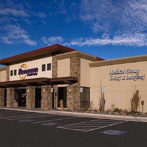 Renown Occupational Health Los Altos 202 Los Altos Pkwy