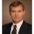 Brian Fellows - Accident Injury Lawyer