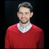 Neil Elkins - State Farm Insurance Agent