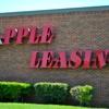Apple Leasing
