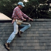 Cross Roofing & Construction Co Inc.