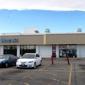 O'Reilly Auto Parts - Denver, CO